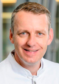 Prof. Dr.Stefan Kluge