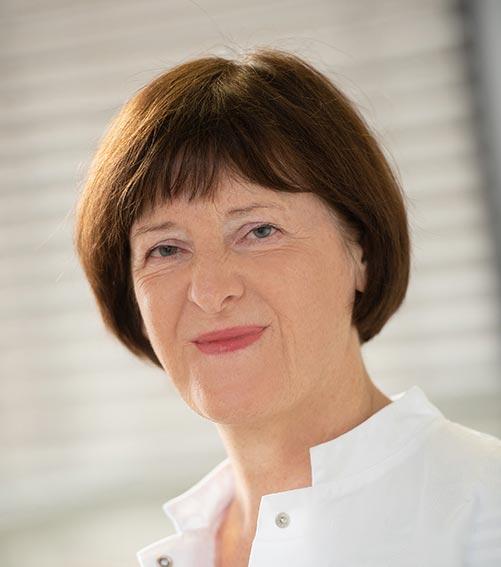 Gisela Müller