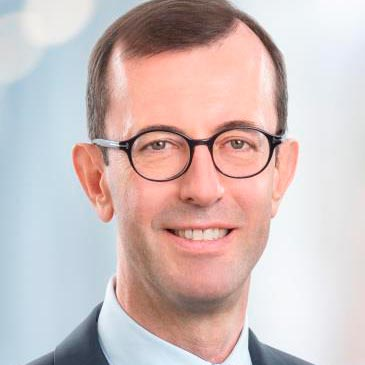 Prof. Dr. Ingo Autenrieth