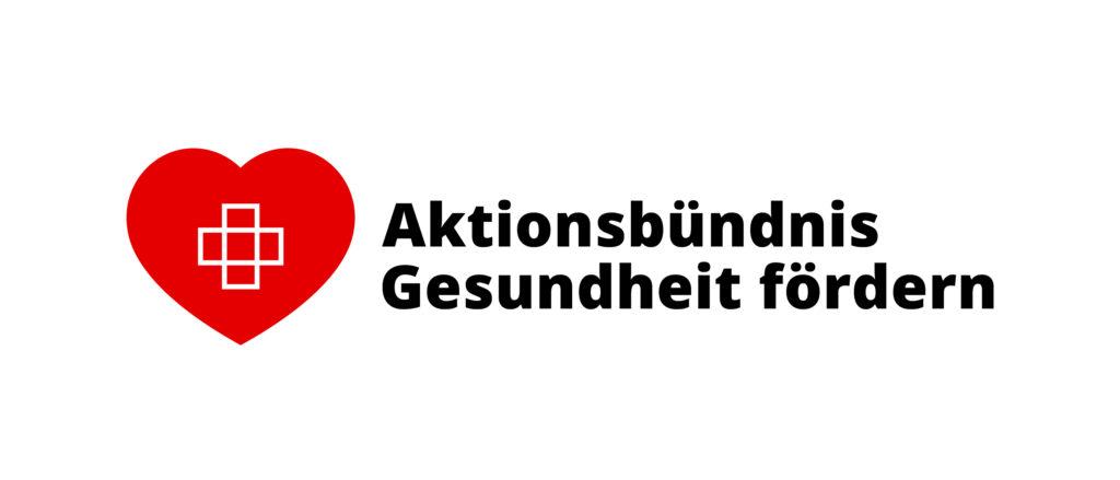LOGO_Aktionsbuendnis_Gesundheit_foerdern_CMYK_farbig