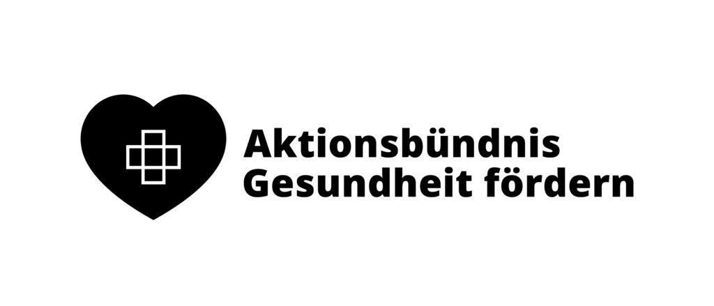 LOGO_Aktionsbuendnis_Gesundheit_foerdern_CMYK_schwarz