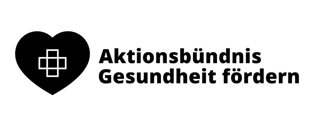 LOGO_Aktionsbuendnis_Gesundheit_foerdern_RGB_Schwarz