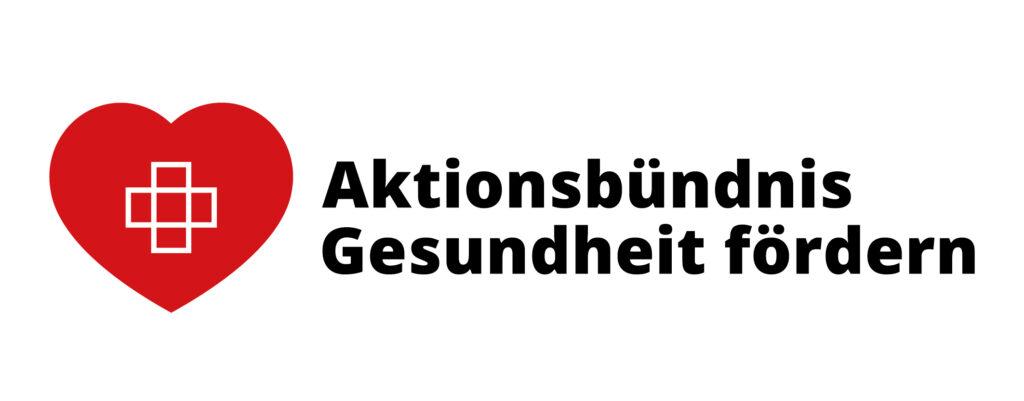 LOGO_Aktionsbuendnis_Gesundheit_foerdern_RGB_farbig